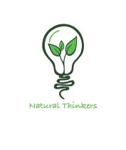 Natural Thinkers